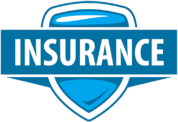 Top Insurance Guides is The Ultimate Insurance Guide